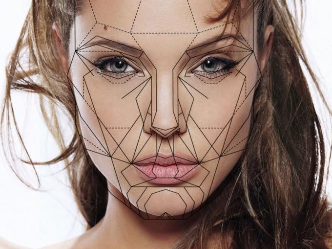 beautymask.jpg