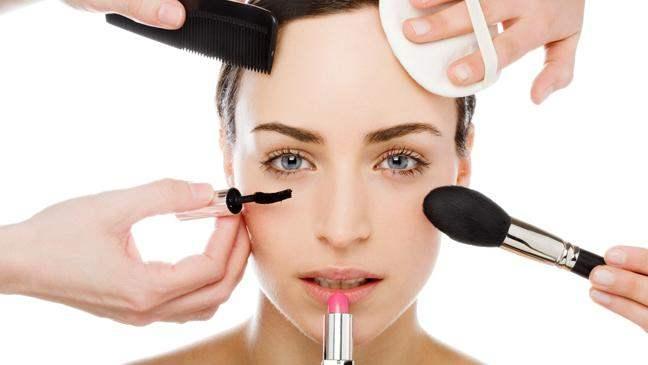 cheap-tricks-12-budget-beauty-hacks-every-beauty-addict-needs-to-know-136398159688003901-150518170350