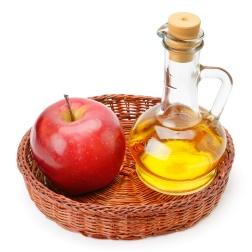 apply cider vinegar.jpg