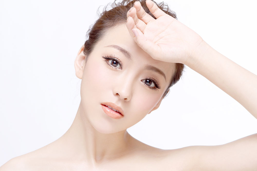 woman good skin.jpg