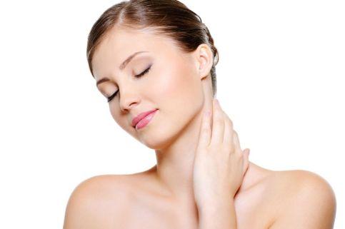 neck care.jpg
