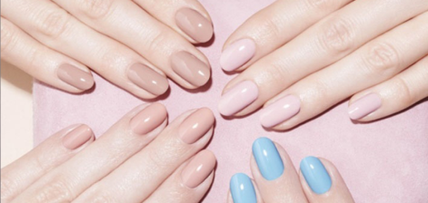 7 Tips For Strong, Beautiful Nails – Beauty Conversations