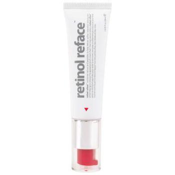 best-retinol-cream-serum-indeed-labs-retinol-reface-1516031816.jpg